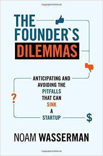 founders-dilemma
