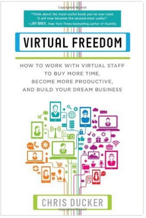 virtual-freedom