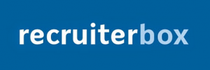 Logo-Recruiterbox