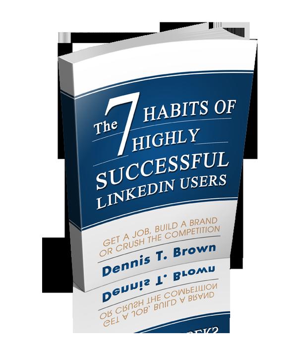 Dennis Brown 2