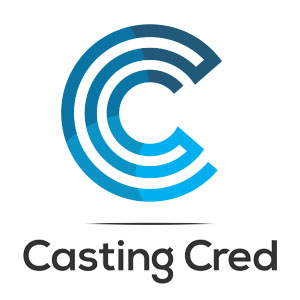 casting-cred