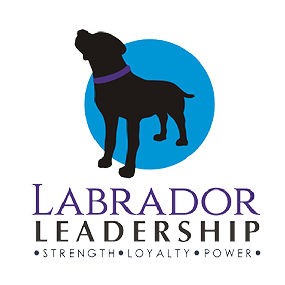 labrador leadership