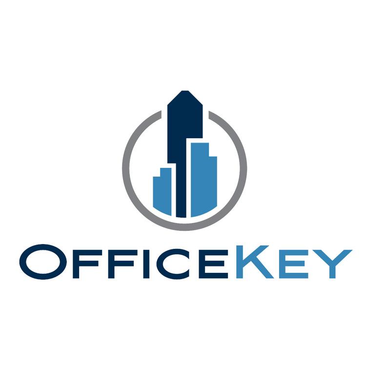 officekey