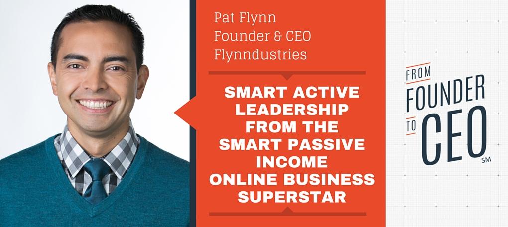 FFTC-Flynn-Pat