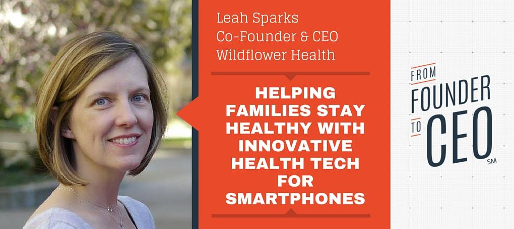 FFTC-Sparks-Leah-28JUN2016