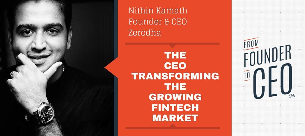FFTC-Kamath-Nithin-18JUL2016
