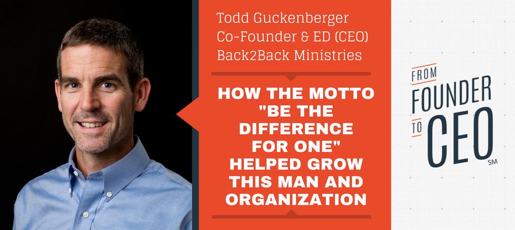 FFTC-Guckenberger-Todd-27AUG2016