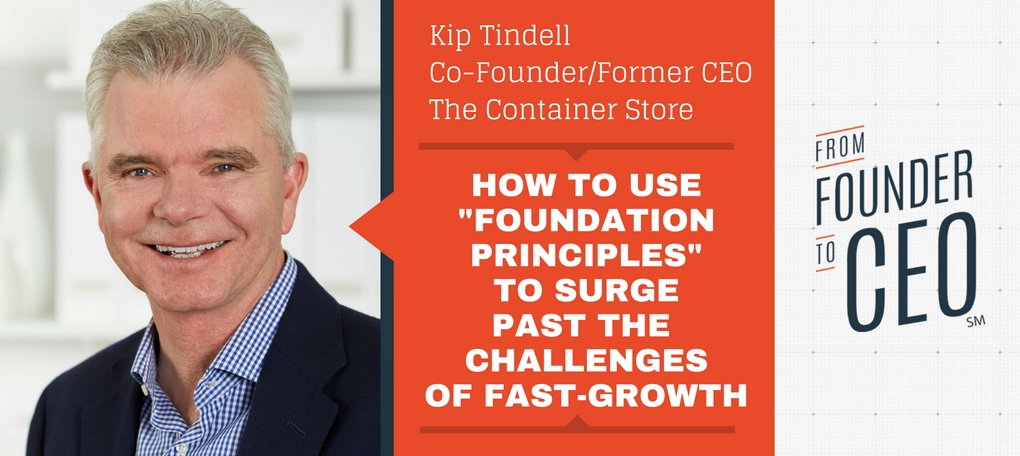 FFTC-Tindell-Kip-14AUG2016