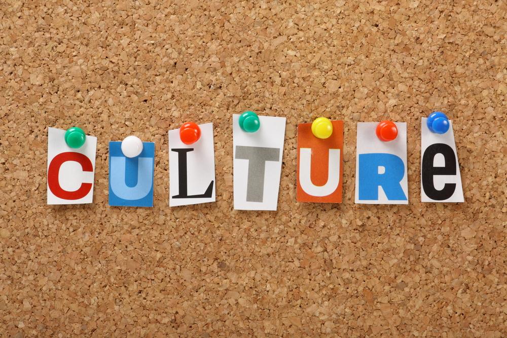 58-culture-pic1-19sep2016