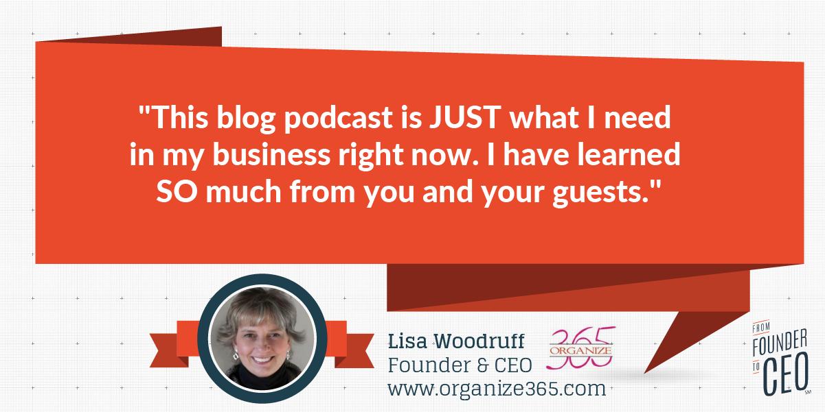 lisa-woodruff-testimonial-v2-01