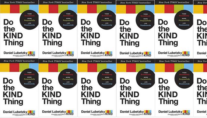 61-dothekindthing-pic1-10oct2016