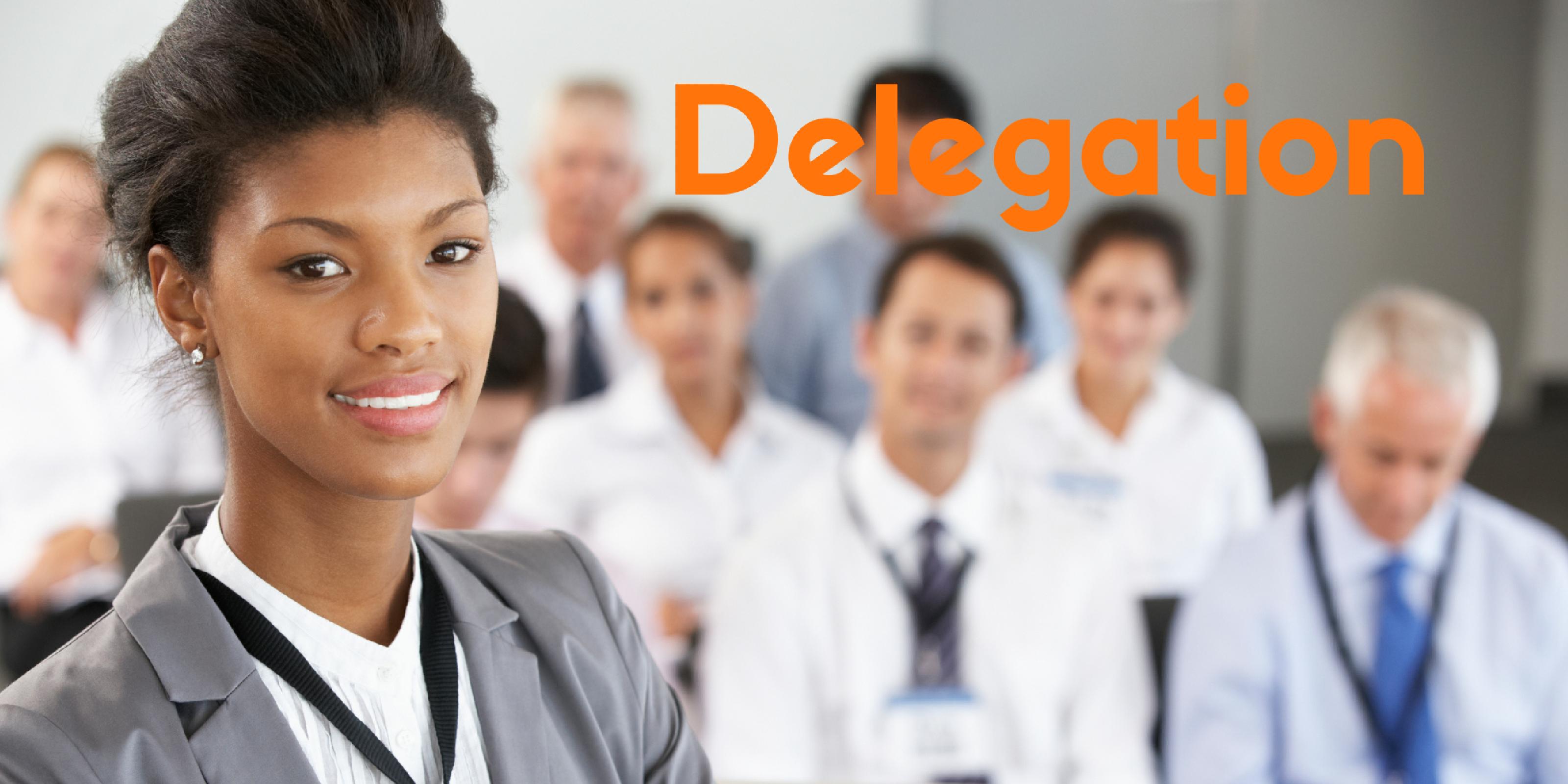 62-delegation-pic1-17oct2016
