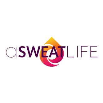 asweatlife