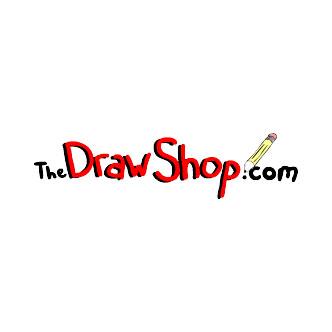 draw-shop