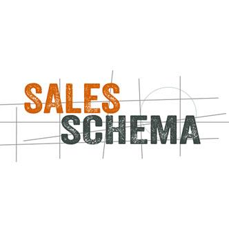 sales-schema